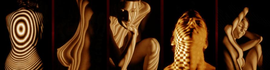 Chirurgie Estetica – Dr. Adriana Radu